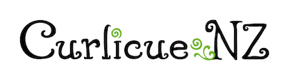 Curlicue NZ ~ Eco Jewellery Handmade in New Zealand