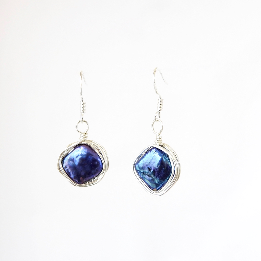 Blue.Earrings.DiamondFWPSSWW_WhiteAngle
