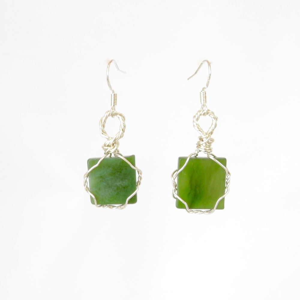 SSGS_Square.Earrings_WhiteFront