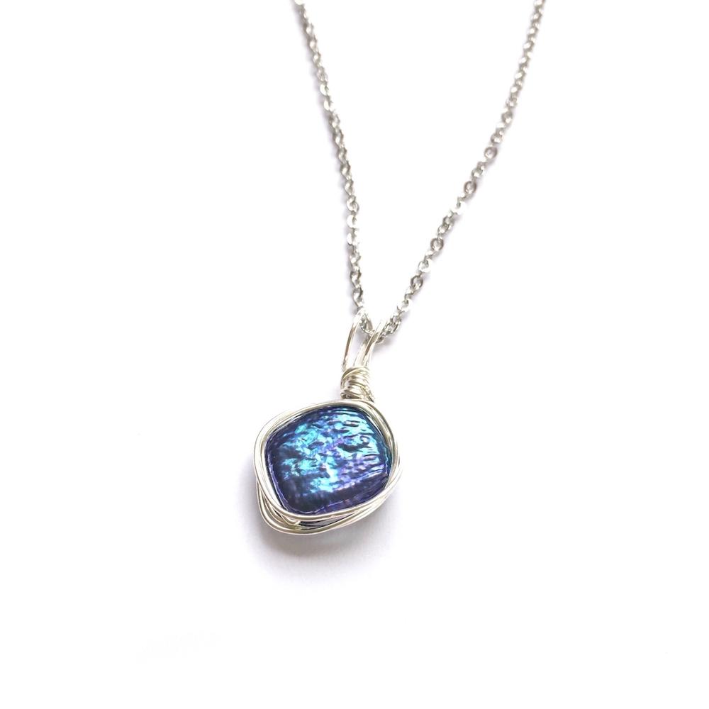 Blue.Necklace.DiamondFWPSSWW_CU