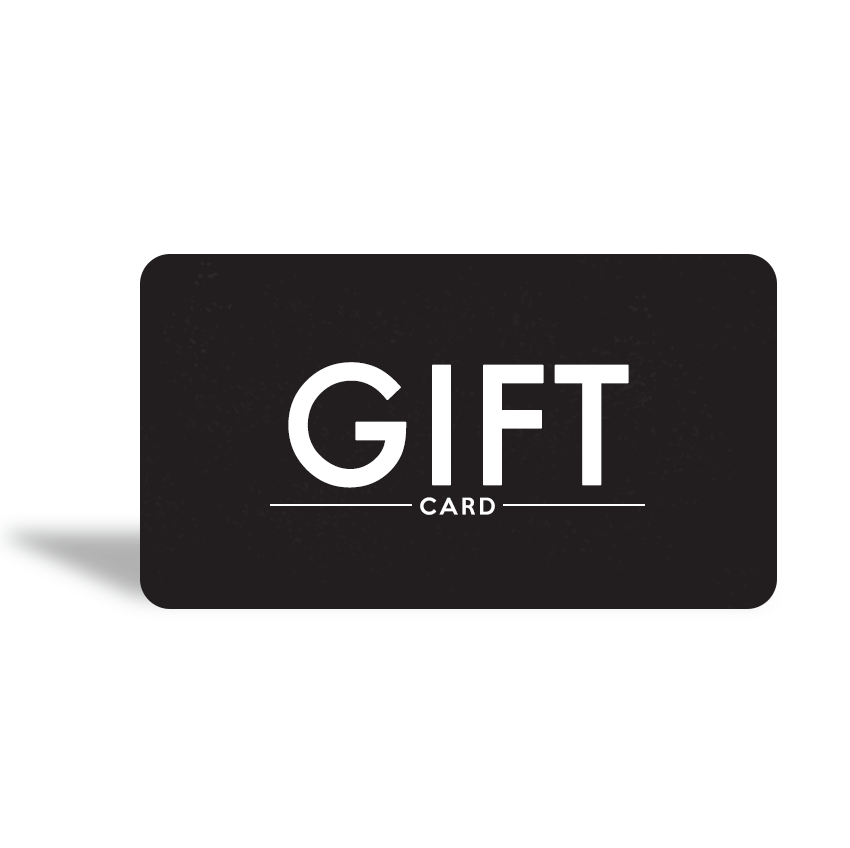 GiftCertificate_Black
