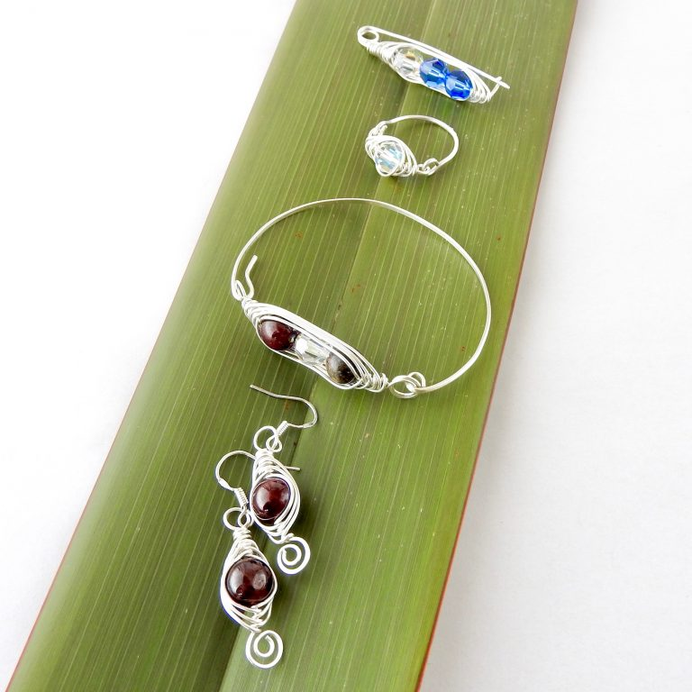New! Peas in a Pod Collection launching soon