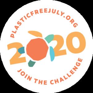 Plastic Free July Badge_20