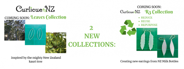 2 new collections coming soon_Leaves and R3