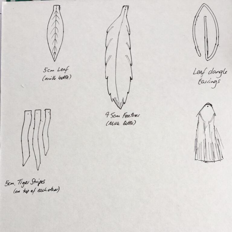 Base designs board