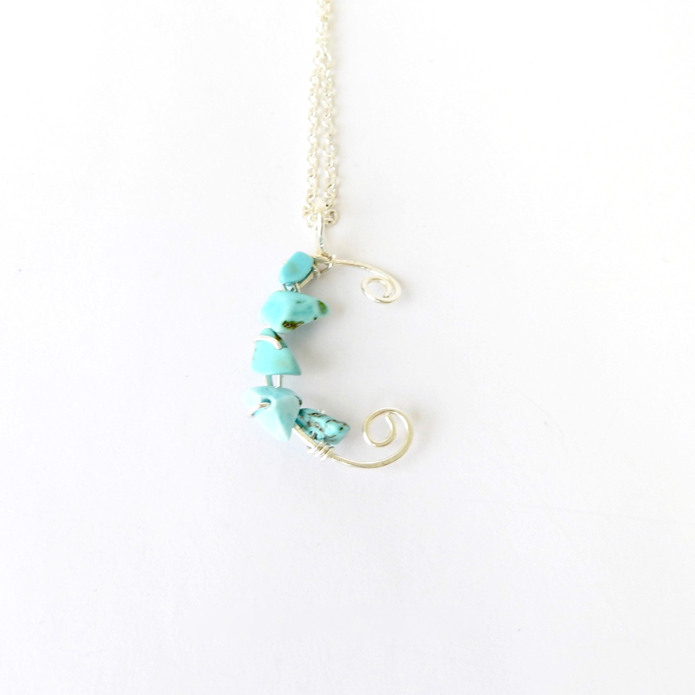 C.Turquoise.Small.StSilNecklace_Top